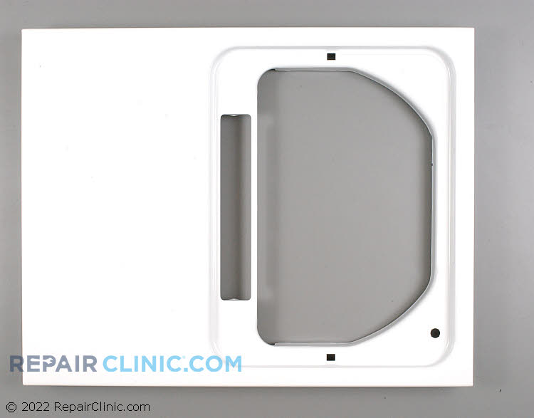 Panel WE20X775 Alternate Product View