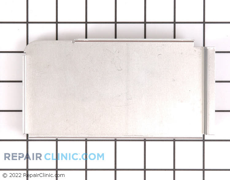 Air Duct 10638601        Alternate Product View