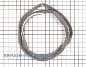Felt Seal - Part # 1063784 Mfg Part # WP37001132