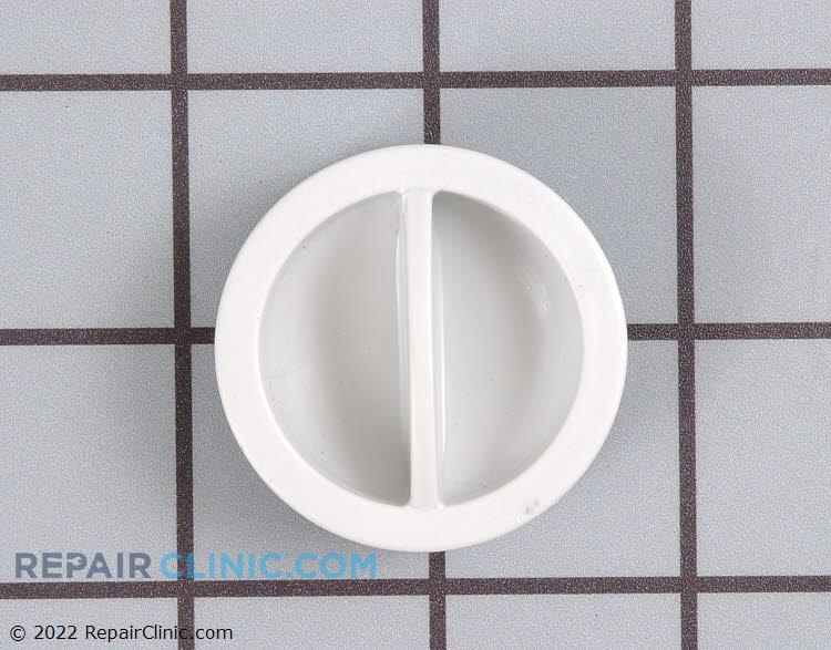 Rinse-Aid Dispenser Cap 00066323 Alternate Product View