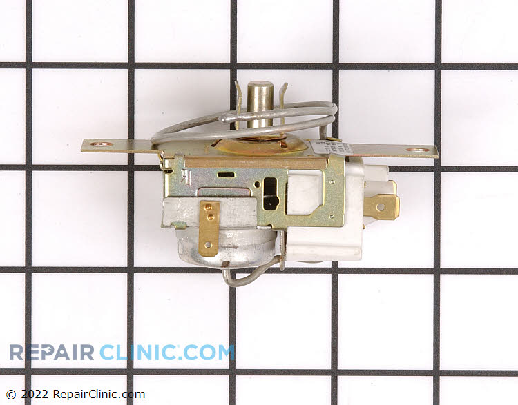 Temperature Control Thermostat C3615018        Alternate Product View
