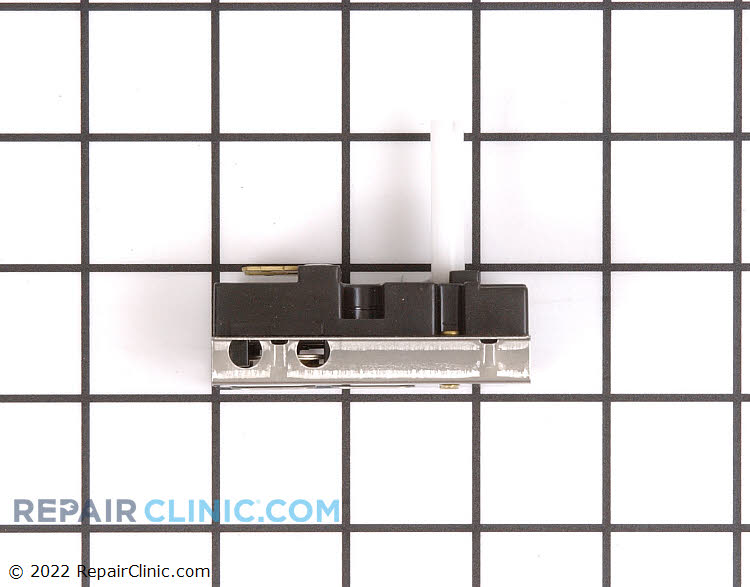 Thermostat S97008413 Alternate Product View