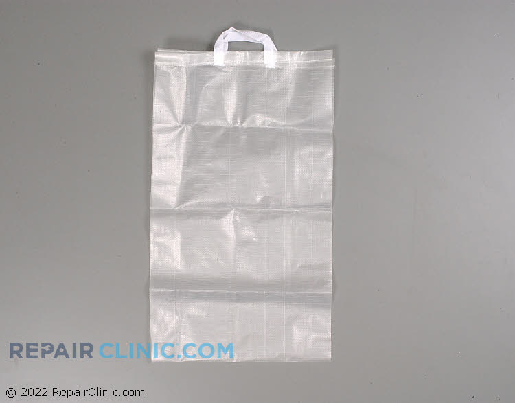 Trash Compactor Bags S93110499 Alternate Product View
