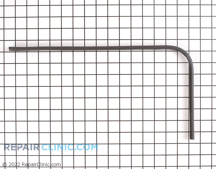 Gasket 5301312485 Alternate Product View