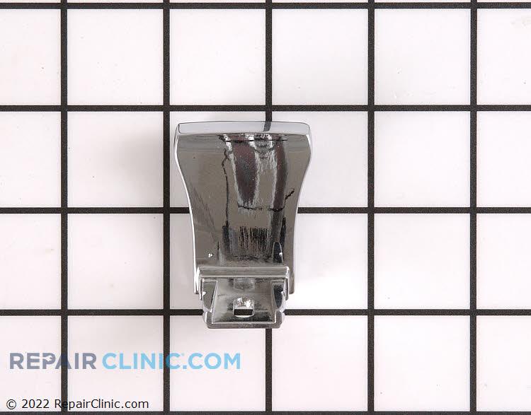 Door 935105 Alternate Product View