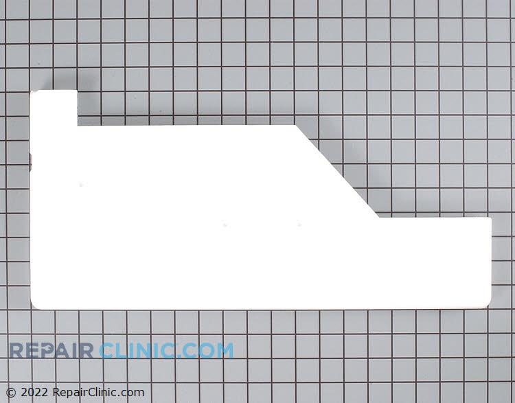 Drip Bowl & Drip Pan 5303302849      Alternate Product View