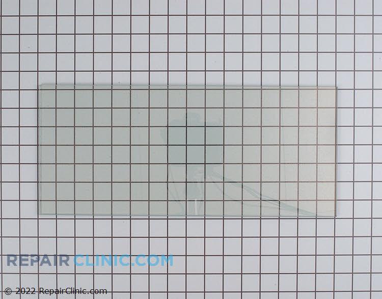 Glass Window WB36X5679 Alternate Product View