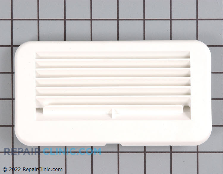 Vent WD12X10026      Alternate Product View