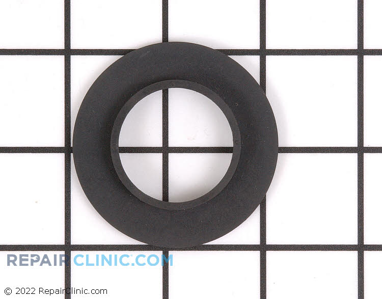 Gasket 5303161231      Alternate Product View