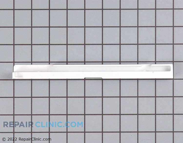 Drawer Slide Rail 986383          Alternate Product View