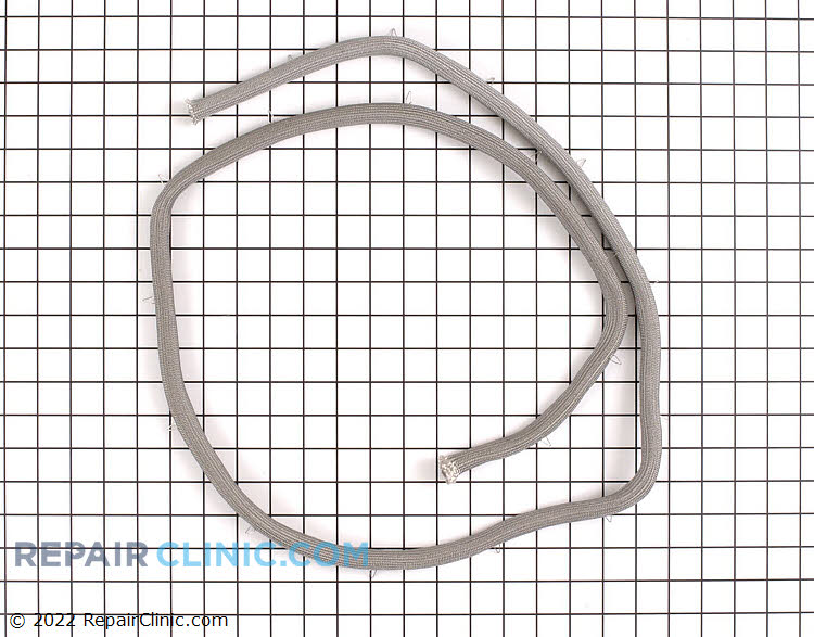 Gasket WB02T10013 Alternate Product View