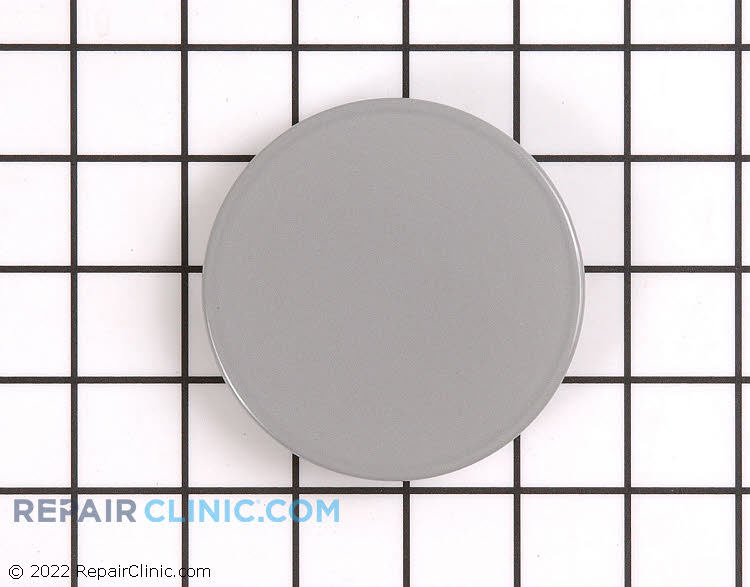 Surface Burner Cap 00189764 Alternate Product View