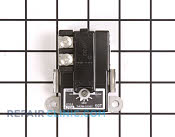 Thermostat - Part # 905263 Mfg Part # 40773-A
