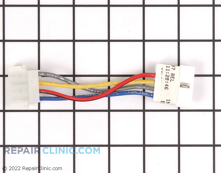 Wire Harness 8271507         Alternate Product View
