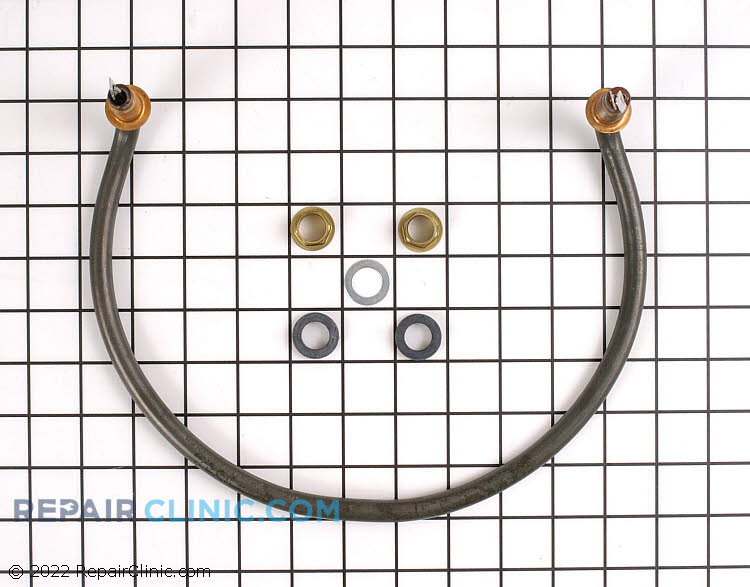 Heating Element 4162594 Alternate Product View
