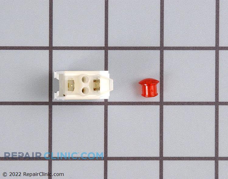 Indicator Light 5303051533 Alternate Product View