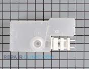 Dispenser - Part # 722075 Mfg Part # WP8052027