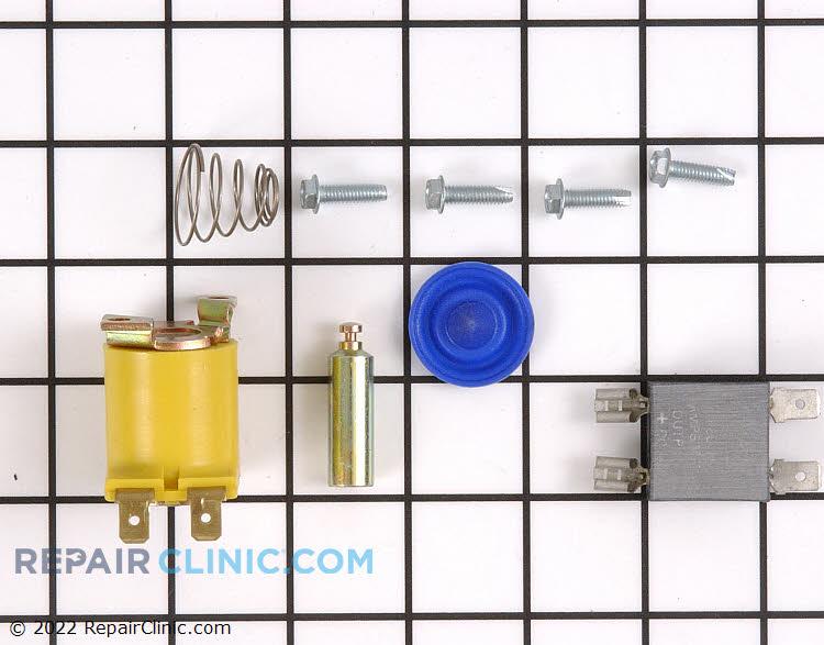 Dispenser Actuator 350870          Alternate Product View