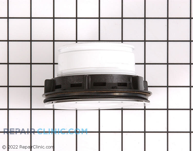 Sink Flange Assembly 1020 Alternate Product View