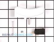 Dispenser Repair Kit - Part # 637275 Mfg Part # 5303917947
