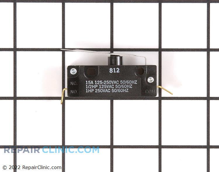 Door Switch 5300807043      Alternate Product View