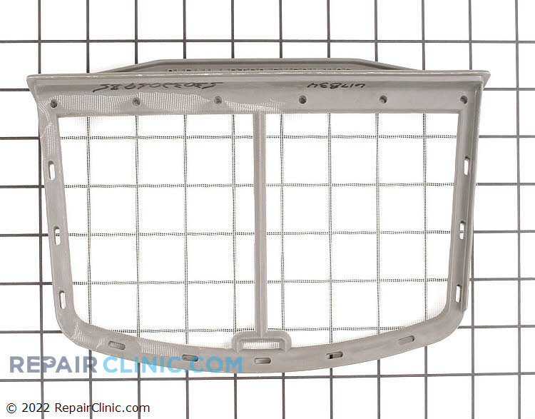 Lint Filter 5303206985 Alternate Product View