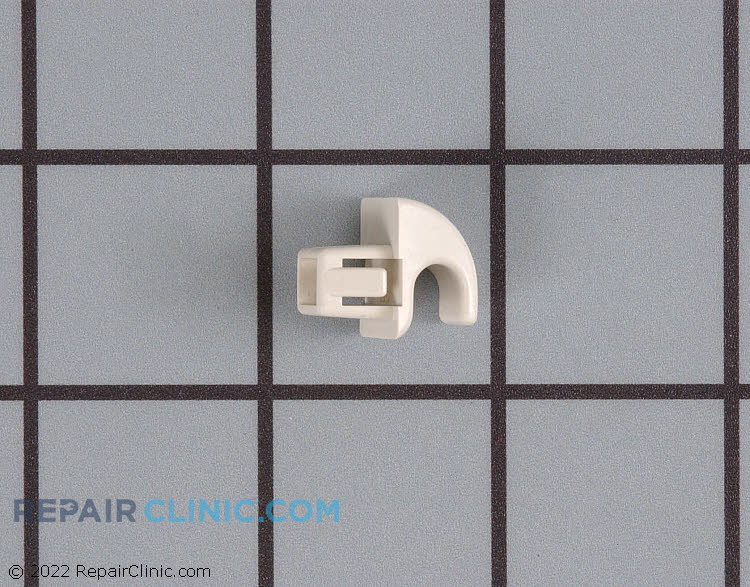 Rack Support Y05200084       Alternate Product View