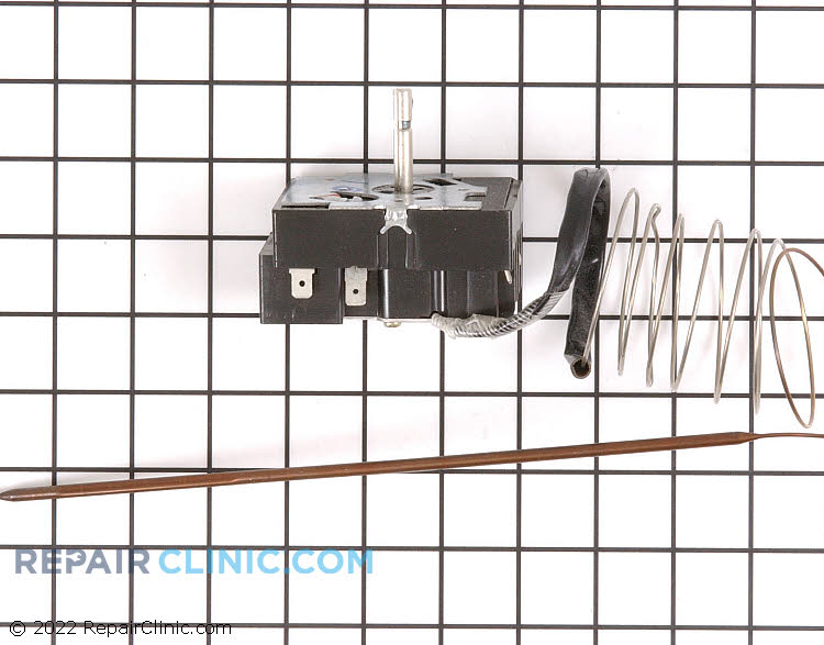 Temperature Control Thermostat 5303206499 Alternate Product View