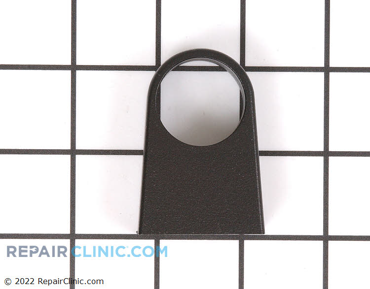 Handle End Cap WB02K10043      Alternate Product View