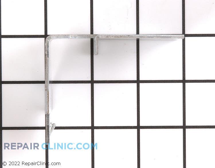 Anti-Tip Bracket 8053980         Alternate Product View