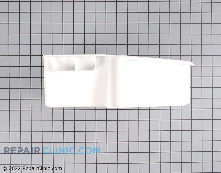 Door Shelf Bin 61003498        Alternate Product View