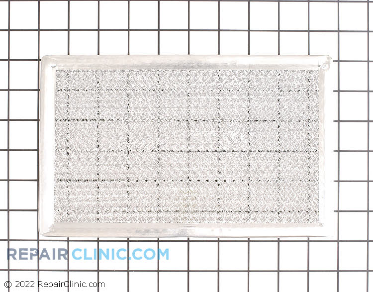 Grease Filter 82629 Alternate Product View