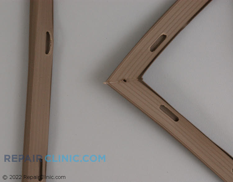 Door Seal 045283-02 Alternate Product View