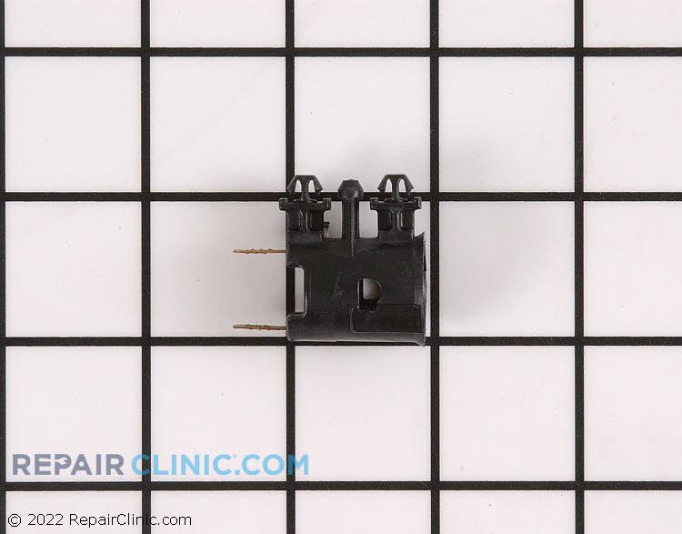 Light Socket 5308037736 Alternate Product View