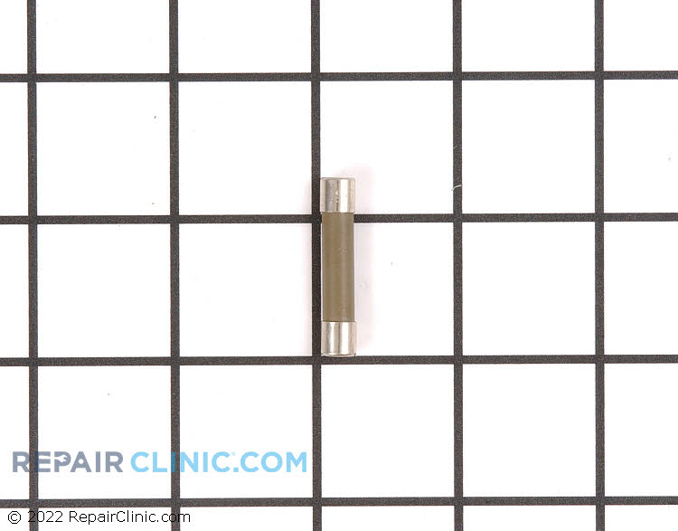 Line Fuse WB27X816 Alternate Product View
