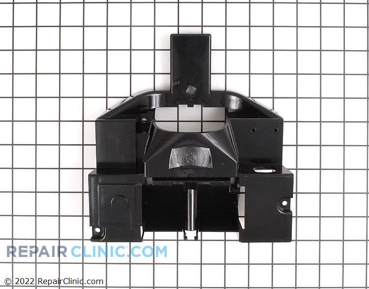 Dispenser Housing 61003803 Alternate Product View