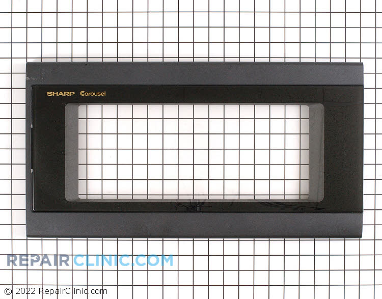 Door FCOVB029MRK0 Alternate Product View