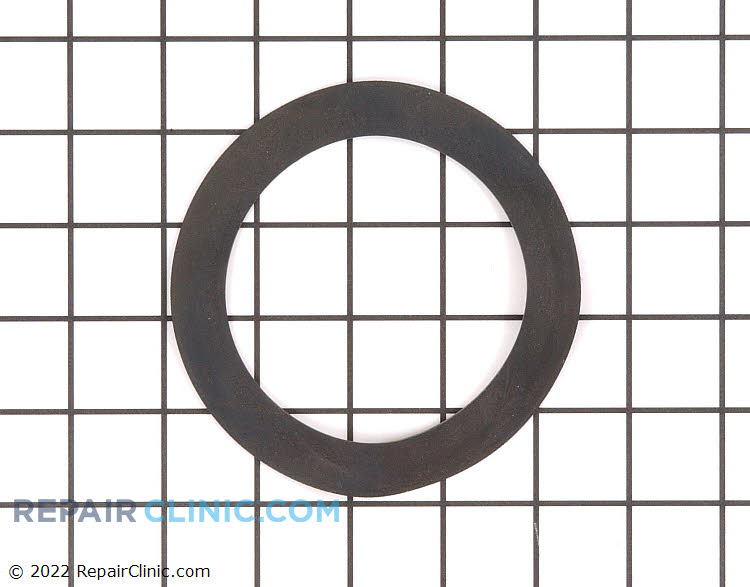 Seal 4161832 Alternate Product View