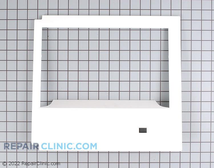Trim Piece 394010301       Alternate Product View