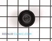 Bottle Cap - Part # 908017 Mfg Part # 5060000