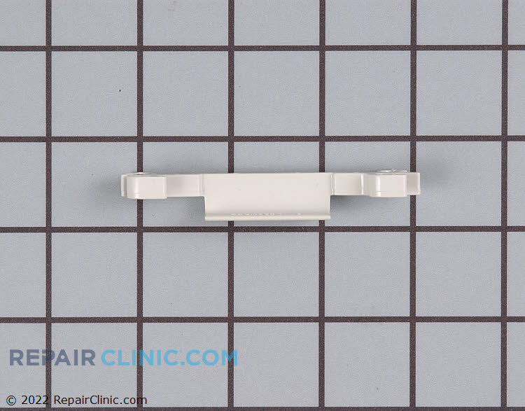 Tine Clip WP99001436 Alternate Product View