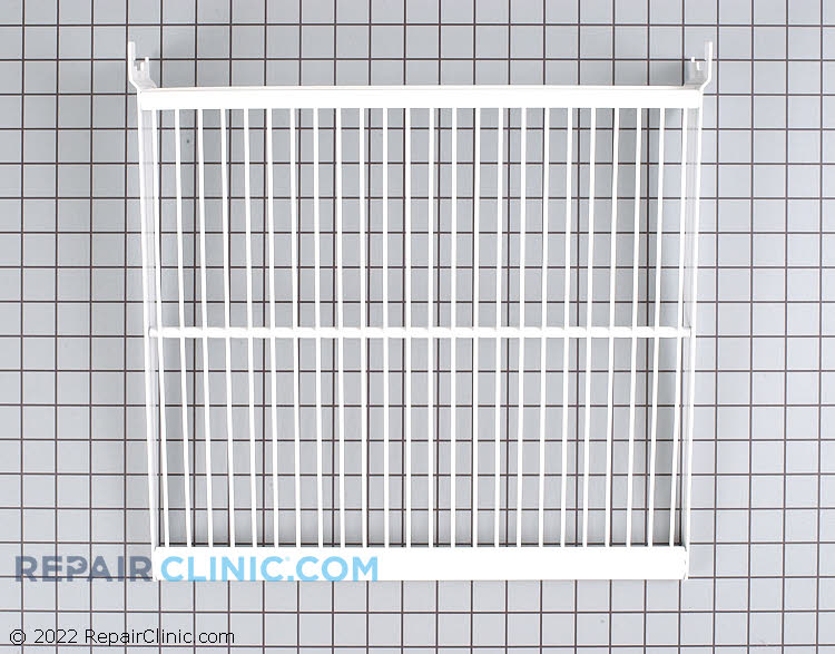 Wire Shelf 3600830         Alternate Product View