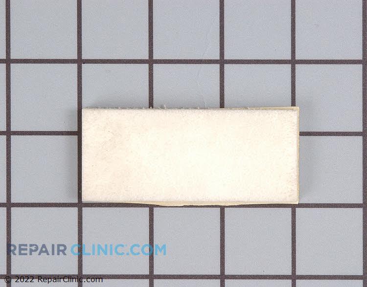 Foam Tape 985316          Alternate Product View