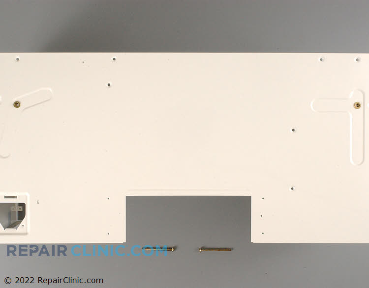 Panel 8206548 Alternate Product View