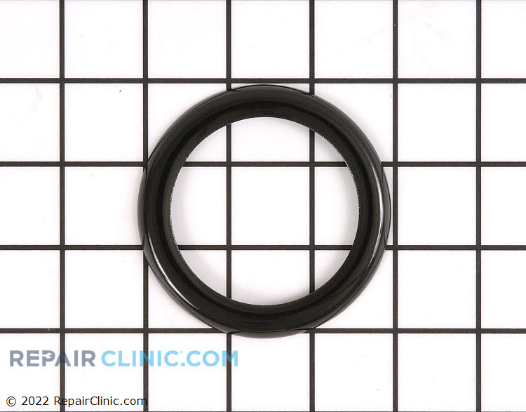 Surface Burner Ring WB7M7 Alternate Product View