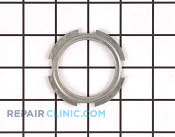 Bearing - Part # 234486 Mfg Part # R0905520