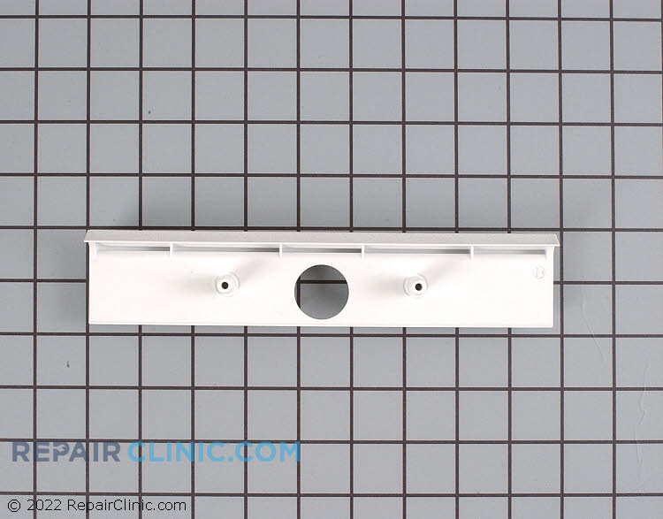Door Handle 216205001       Alternate Product View