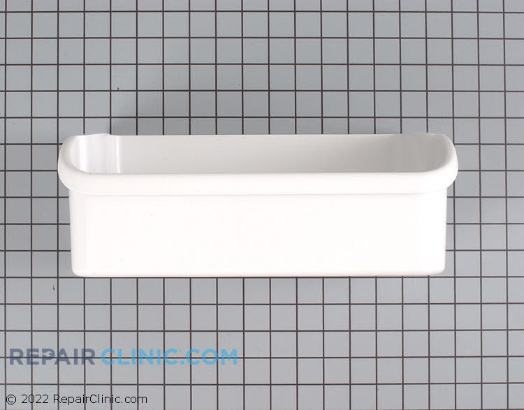Door Shelf Bin 240324501       Alternate Product View