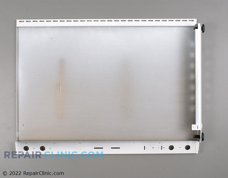 Side Panel 316099906 Alternate Product View