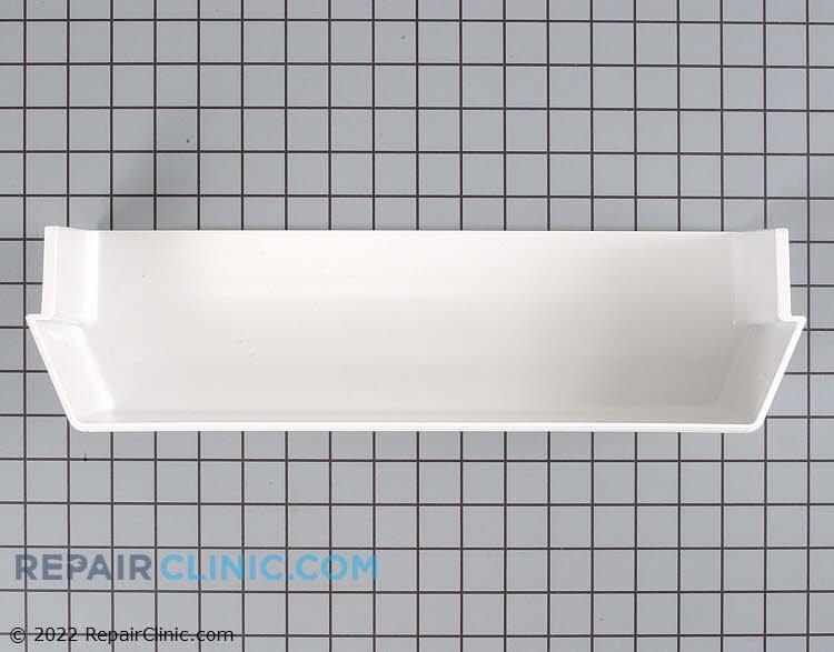 Door Shelf Bin WP10520405 Alternate Product View